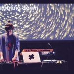 Biophonica Live NM 1