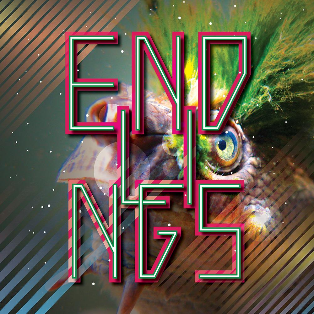 Endlings album
